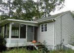 Chepachet 02814 RI Property Details