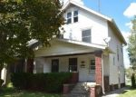 Foreclosed Home in Sandusky 44870 1127 5TH ST - Property ID: 4296547