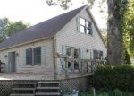 Foreclosed Home in Sandusky 44870 4610 BAYSHORE RD - Property ID: 4296555