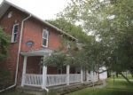 Foreclosed Home in Delta 43515 300 MONROE ST - Property ID: 4296558