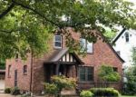 Foreclosed Home in Dayton 45406 314 OTTERBEIN AVE - Property ID: 4296562