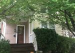 Foreclosed Home in Cincinnati 45212 1957 MAPLE AVE - Property ID: 4296564