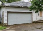 Foreclosed Home in Lorain 44053 2801 FULMER RD - Property ID: 4296565