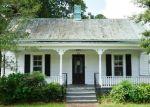 Stantonsburg 27883 NC Property Details