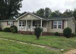 Taylorsville 28681 NC Property Details