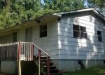 Foreclosed Home in Lexington 27292 186 MARY CARTER DR - Property ID: 4296578