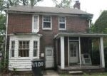 Foreclosed Home in Detroit 48235 19150 LITTLEFIELD ST - Property ID: 4296665