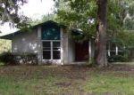 Brunswick 31525 GA Property Details