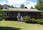Whitesburg 30185 GA Property Details