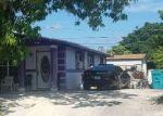 Foreclosed Home in Boynton Beach 33435 1680 N SEACREST BLVD - Property ID: 4296756