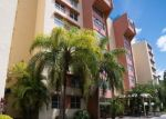 Foreclosed Home in Miami 33156 9143 SW 77TH AVE APT B707 - Property ID: 4296769