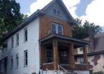 Foreclosed Home in Cincinnati 45205 1725 ILIFF AVE - Property ID: 4296835
