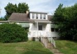 Foreclosed Home in Nelsonville 45764 61 MILL ST - Property ID: 4296837