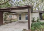 Foreclosed Home in Lakeland 33809 141 FERNERY RD APT H7 - Property ID: 4296864