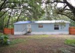 Foreclosed Home in Summerfield 34491 9991 SE 172ND ST - Property ID: 4296884