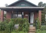 Foreclosed Home in Jefferson City 65109 300 VISTA RD - Property ID: 4297178