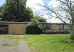 Foreclosed Home in Flat Rock 28731 114 KINGS VIEW DR - Property ID: 4297210