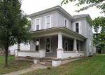Foreclosed Home in Urbana 43078 819 N MAIN ST - Property ID: 4297319