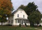 Foreclosed Home in Archbold 43502 311 DITTO ST - Property ID: 4297324