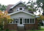 Foreclosed Home in Rossford 43460 119 EAGLE POINT RD - Property ID: 4297326