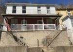 Foreclosed Home in Bellaire 43906 2493 WASHINGTON ST - Property ID: 4297344