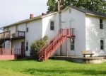 Foreclosed Home in Monroeville 44847 644 STATE ROUTE 99 - Property ID: 4297349