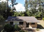 Foreclosed Home in Florence 29506 6019 E NATIONAL CEMETERY RD - Property ID: 4297417