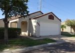 Foreclosed Home in Phoenix 85042 7044 S 43RD PL - Property ID: 4297632
