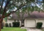 Foreclosed Home in Jacksonville 32225 11434 SKIMMER CT - Property ID: 4297697