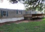 Foreclosed Home in Mulberry 33860 3960 JOHNSON RD - Property ID: 4297710