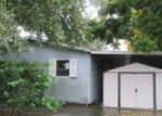 Foreclosed Home in Cocoa 32926 173 VANGUARD CIR - Property ID: 4297716