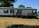 Foreclosed Home in Okeechobee 34974 6378 NE 4TH ST - Property ID: 4297771