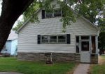 Foreclosed Home in Joplin 64801 627 N PEARL AVE - Property ID: 4298157