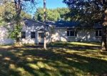 Foreclosed Home in Joplin 64804 4019 CHIPMUNK DR - Property ID: 4298256