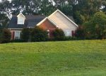 Foreclosed Home in Wingate 28174 4901 WINDSONG WAY - Property ID: 4298934