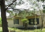 Foreclosed Home in Mount Gilead 27306 6053 GRASSY ISLAND RD - Property ID: 4299022