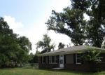 Foreclosed Home in Ladys Island 29907 7 FERRY DR - Property ID: 4299048