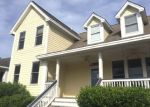 Foreclosed Home in Beaufort 29902 43 HOLBROOK DR - Property ID: 4299051