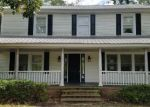 Foreclosed Home in Prosperity 29127 236 ELM ST - Property ID: 4299091