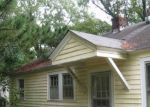 Foreclosed Home in Spartanburg 29301 116 ROSEMARY RD - Property ID: 4299149