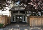 Foreclosed Home in Seattle 98133 13717 LINDEN AVE N APT 106 - Property ID: 4299349