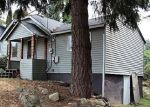 Foreclosed Home in Seattle 98146 651 SW 120TH ST - Property ID: 4299454