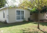 Foreclosed Home in San Antonio 78223 7230 PALM PARK BLVD - Property ID: 4299681