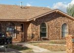 Foreclosed Home in El Paso 79924 4553 SKY HAWK AVE - Property ID: 4299817