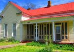 Foreclosed Home in Lewisburg 37091 530 FRANKLIN AVE - Property ID: 4299888