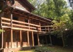 Foreclosed Home in Walland 37886 1802 GROUSE TOP RD - Property ID: 4299892