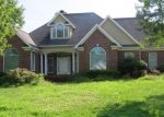 Foreclosed Home in Clinton 37716 107 RUTHERFORD CT - Property ID: 4299893