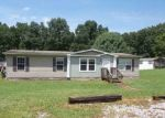 Foreclosed Home in Wartburg 37887 142 RAINES RD - Property ID: 4299939