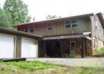 Foreclosed Home in Spring City 37381 230 GLENN LN - Property ID: 4299950