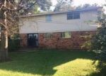 Foreclosed Home in Memphis 38118 2751 CLEARBROOK ST - Property ID: 4299961